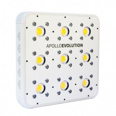 Delight Apollo Evolution 9 280W