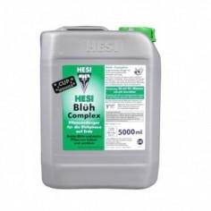 Biobizz Bio Grow 5 Lts