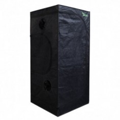 CARPA INDOOR CROPBOX 60x60x160