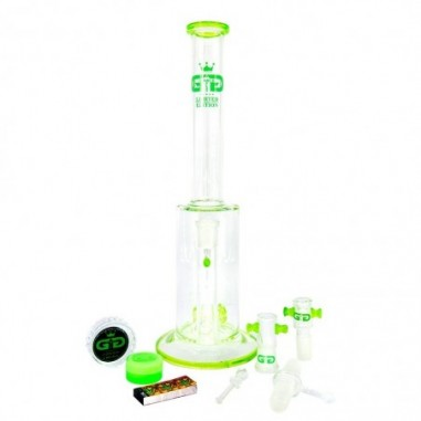 Grace Glass Atomical Bong Limited...