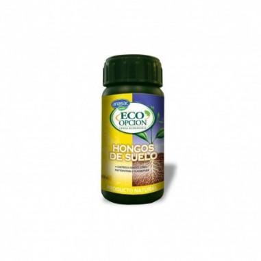 Anasac Hongos De Suelo Eco 150Ml...