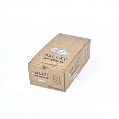 SMOK MICO POD (MESH 0.8 COIL)